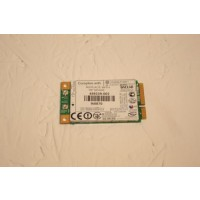 HP Compaq Presario CQ50 WiFi Wireless Card 459339-002
