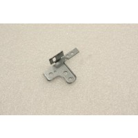 Packard Bell EasyNote TR87 Base Support Locking Bracket
