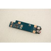 Packard Bell EasyNote TR87 Audio Board 4804FA05.011