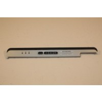HP Compaq nc6000 Power Button Cover Trim 344400-001