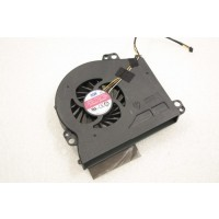 Lenovo IdeaCentre C540 CPU Cooling Fan DC28000C9V0