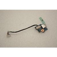 Packard Bell EasyNote TR87 USB Board 48.4FA04.011