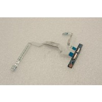 Packard Bell EasyNote TR87 LED Board 48.4FA03.011