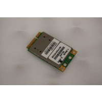 Sony Vaio VGN-NR Series WiFi Wireless Card AR5BXB63