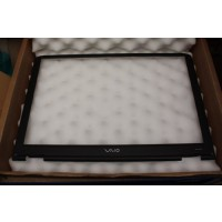 Sony Vaio VGN-A Series LCD Front Bezel 2-176-381