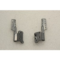 HP Compaq Evo N1015v LCD Screen Hinge Set