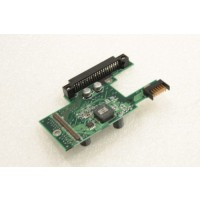 HP Compaq Evo N1015v Charging Board 285525-001