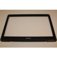 Toshiba Satellite L450D LCD Screen Bezel AP0BF000400