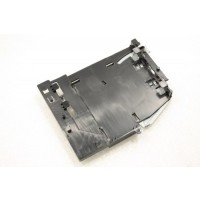 Lenovo IdeaCentre C540 ODD Optical Drive Caddy FA0YM000900 FA0UG000C00