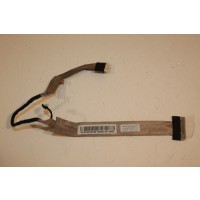 Toshiba Satellite L450D LCD Screen Cable DC20010100