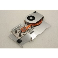HP Compaq Evo N1015v CPU Heatsink Cooling Fan 309646-001
