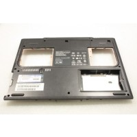 HP Compaq Evo N1015v Bottom Lower Case 311624-001