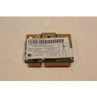 Toshiba Satellite L450D WiFi Wireless Card K000084220
