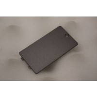 Sony Vaio VGN-A Series Modem Door Cover