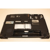Toshiba Satellite L450D Bottom Lower Case AP0BF000900
