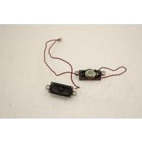 NEC MultiSync LCD71VM Speakers Set