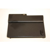 Toshiba Equium A200 HDD Hard Drive Cover V000927190