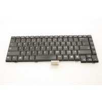 Genuine HP Compaq Evo N1015v Keyboard 285530-031