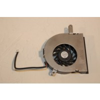 Toshiba Equium A200 CPU Cooling Fan UDQFZZR24C1N