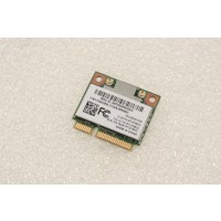 Lenovo IdeaCentre C540 WiFi Wireless Card RTL8188CE T77H301.01