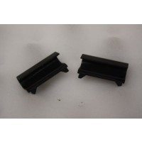 Sony Vaio VGN-A  Series Hinge Set of Left Right Hinges Covers