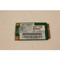 Toshiba Equium A200 WiFi Wireless Card V000102070