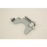 Sony Vaio VGX-TP Series Support Bracket YT