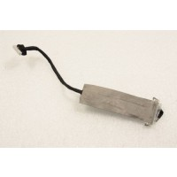 Lenovo IdeaCentre C540 LCD Screen Cable DC02001MY00