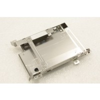 Dell Inspiron 1100 5100 HDD Hard Drive Caddy Slot AMDW0027000