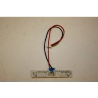 Sony Vaio VGX-TP Series LED Board FCN003-B-070111