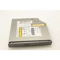 Dell Inspiron 1100 CD-R/RW IDE Drive CD-W224E 03U613 3U613