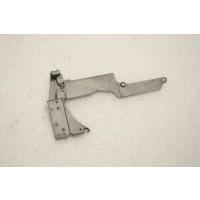 Dell Latitude E5530 Left Main Support Bracket KCJ75
