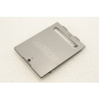 Dell Inspiron 1100 5100 RAM Memory Door Cover APDW008B000