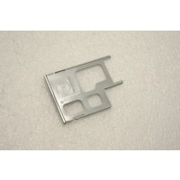 Dell Latitude E5530 PCMCIA Filler Blanking Plate T7RC8