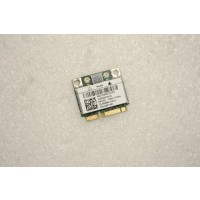 Dell Latitude E5530 WLAN WiFi Wireless Card 86RR6