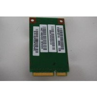 Toshiba Satallite P300D WiFi Wireless Card 6293D07634BC