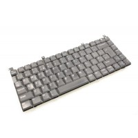 Genuine Dell Inspiron 1100 5100 Keyboard 05X931 5X931