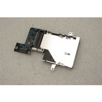 Dell Latitude E5530 PCMCIA Card Reader D5KXG