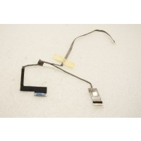 Dell Latitude E5530 LCD Screen Cable P2FG7