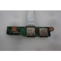 Toshiba Satellite A100 USB Board V000061640