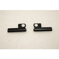 Dell Latitude E5530 Left Right Site Hinge Cover Set
