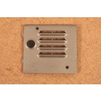Dell Latitude D800 CPU Fan Door Cover APDQ003900L