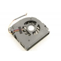 Acer Extensa 5630EZ CPU Cooling Fan UDQFLJR02CAR