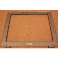 Dell Latitude D400 LCD Screen Bezel 03U475