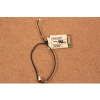 Dell Latitude D400 Modem Board Cable 0Y0231