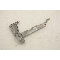 Dell Latitude E5520 Left Main Support Bracket 11C7P