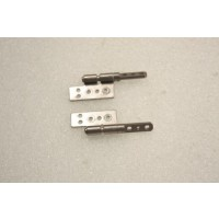 Packard Bell EasyNote F5280 LCD Screen Hinge Set