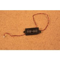 Dell Latitude D400 Speaker 09X374