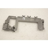 Dell Latitude E5520 Right Main Support Bracket KR1FY