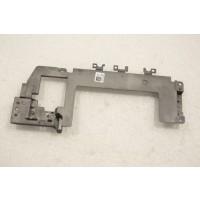 Dell Latitude E5520 Right Main Support Bracket KR1FY